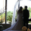 wedding_bridge_groom